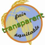 Fair transparent Equitable