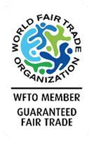 Membre WFTO