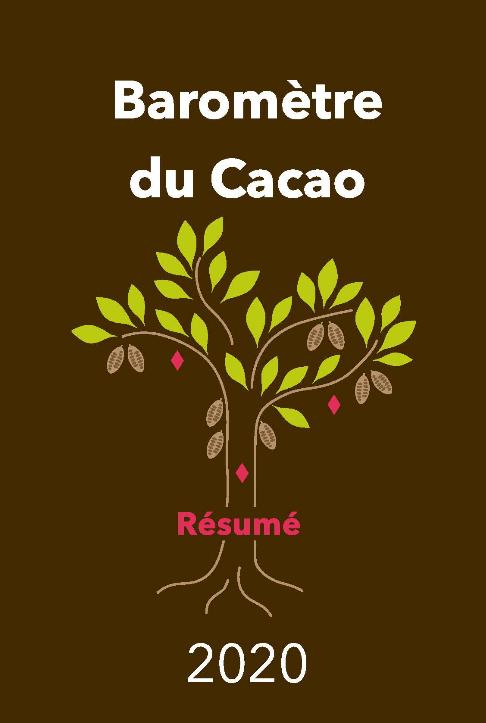 barometre 2020 du cacao